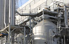 Donau Chemie - Production of inorganic chemicals
